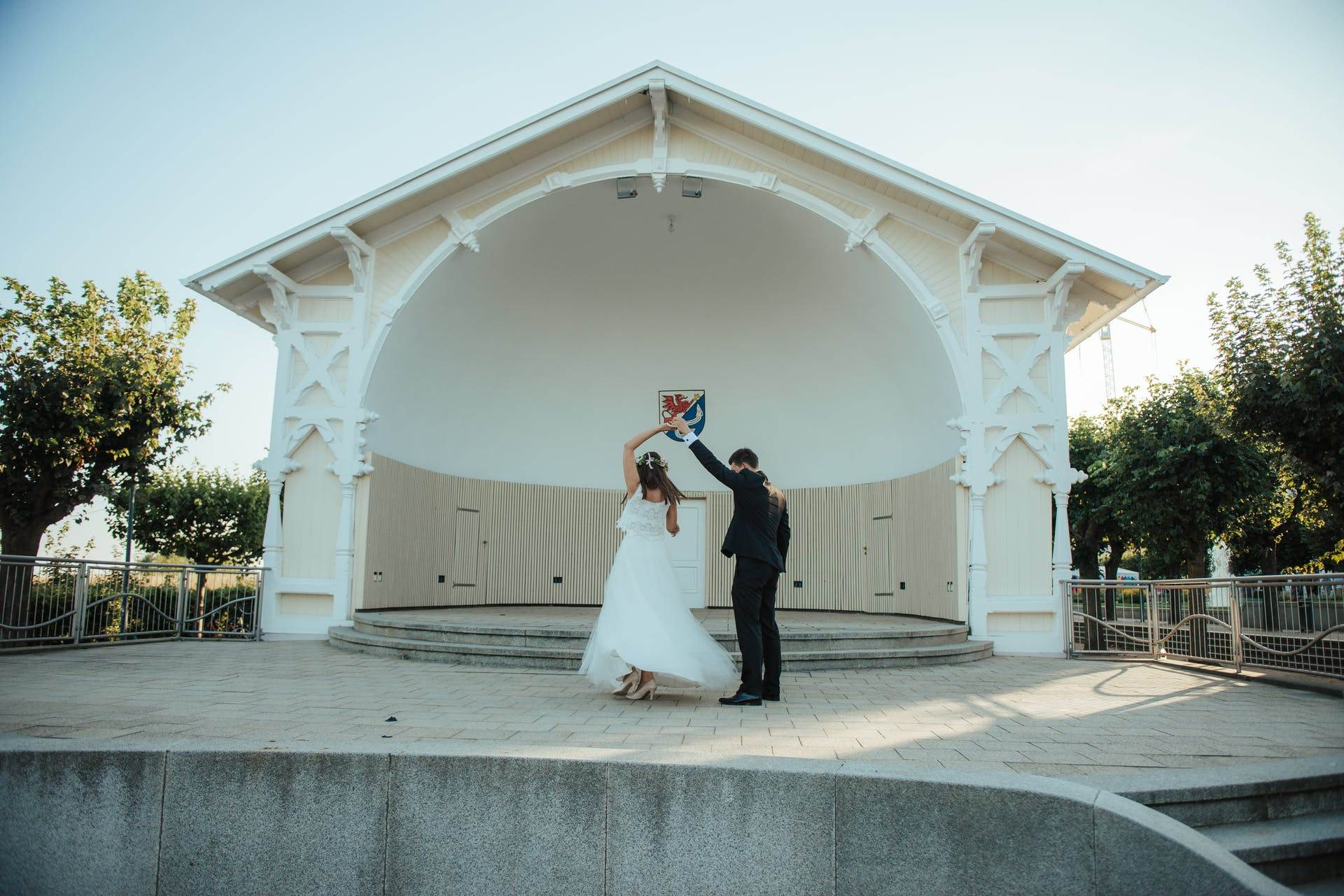 Wedding-Dresses-3141