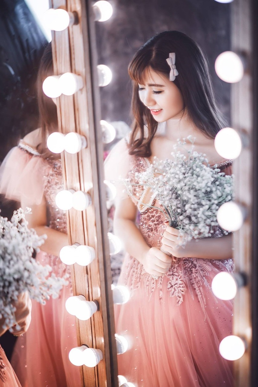 Wedding-Dresses-2902