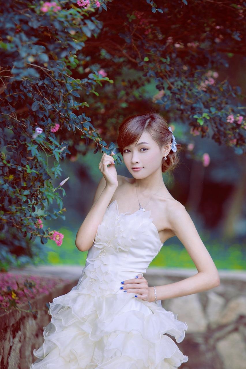 Wedding-Dresses-2992