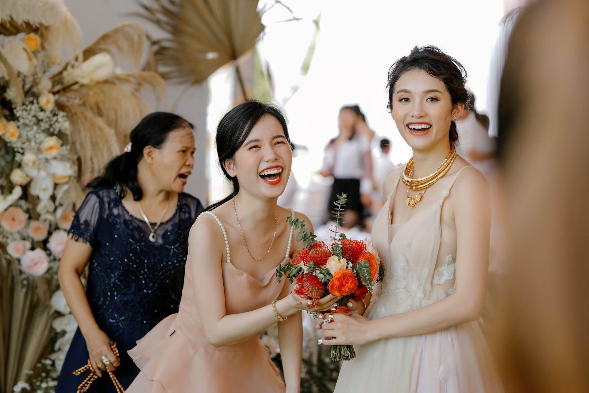 Wedding-Dresses-2645