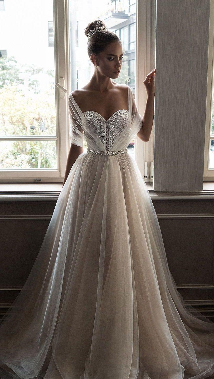 Wedding-Dresses-2846