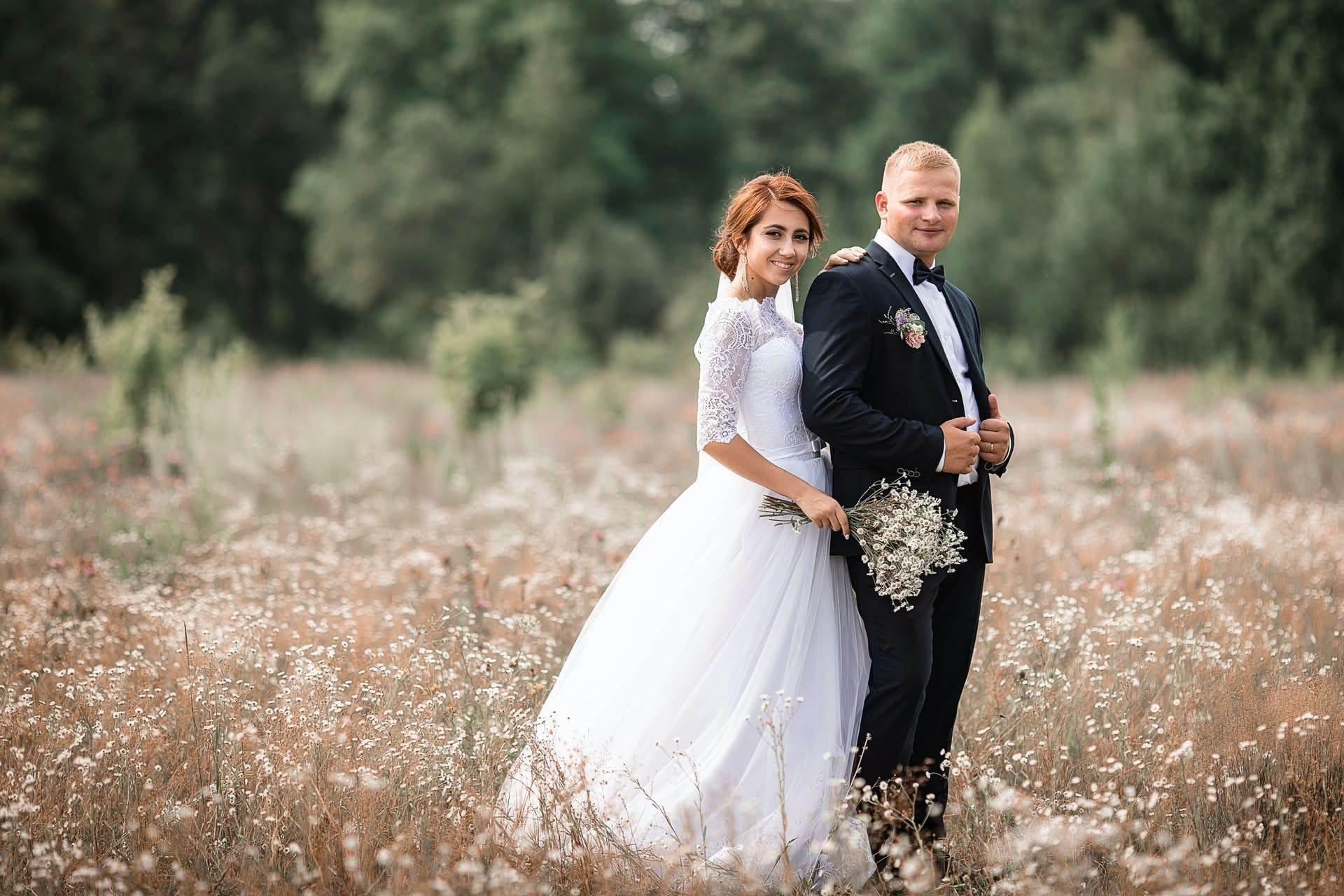 Wedding-Dresses-3143