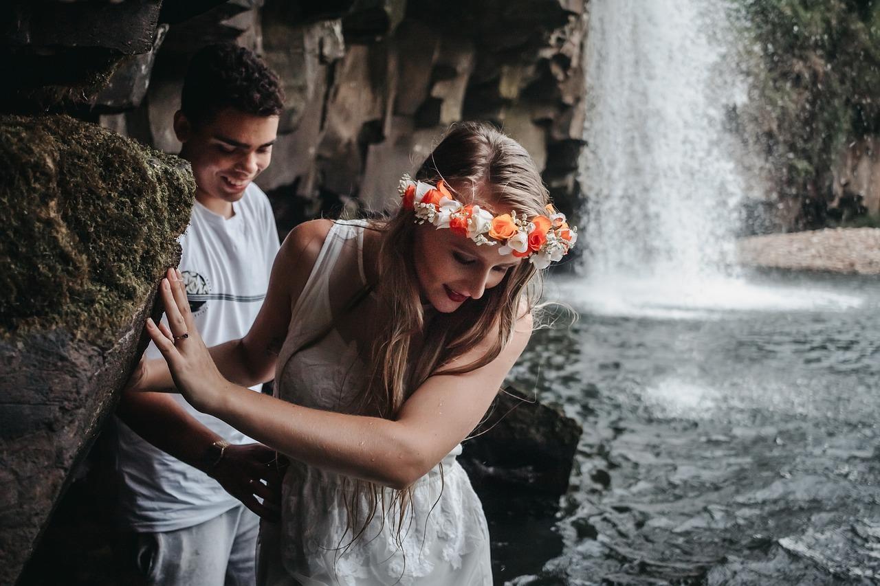Wedding-Dresses-3138