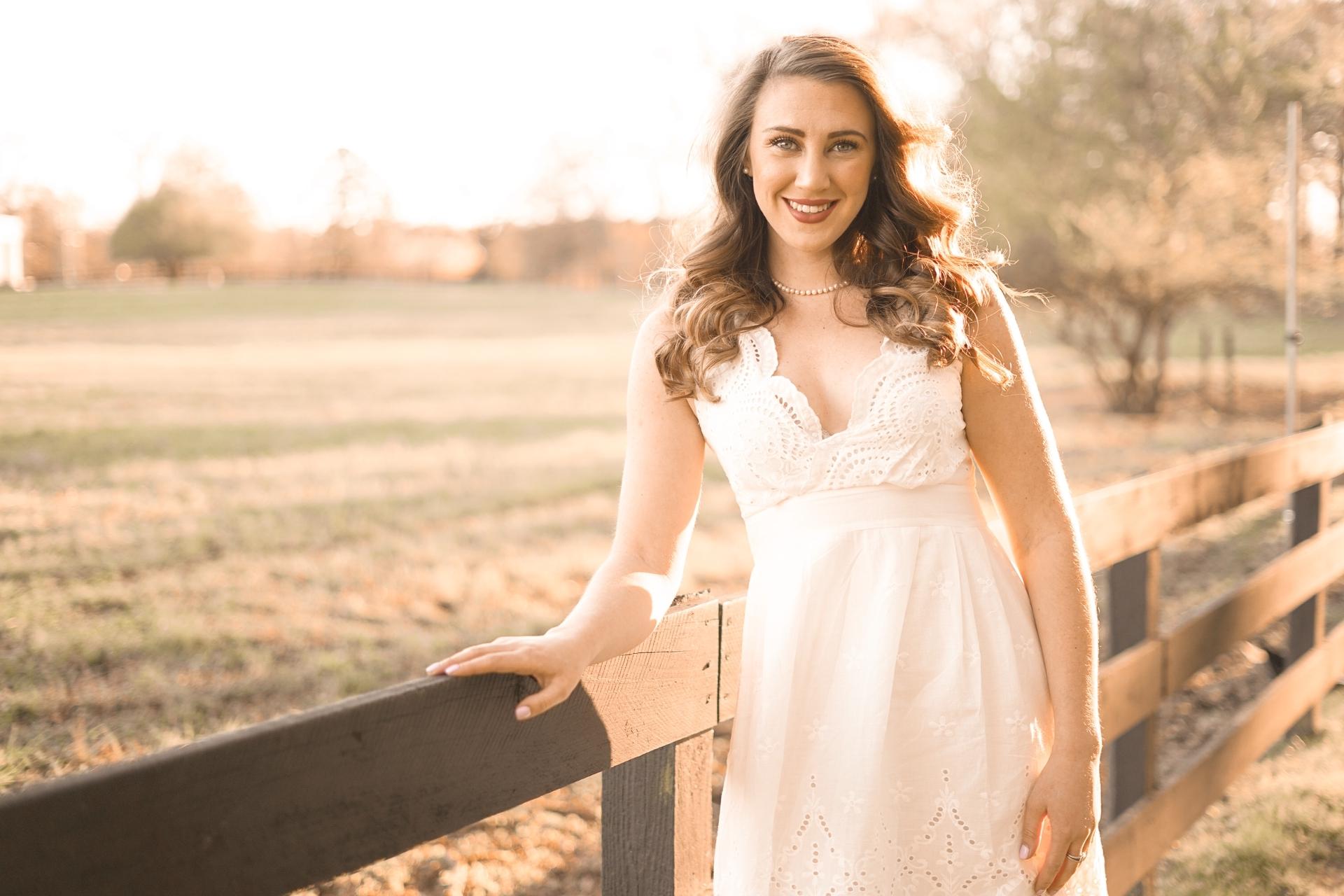 Wedding-Dresses-3732