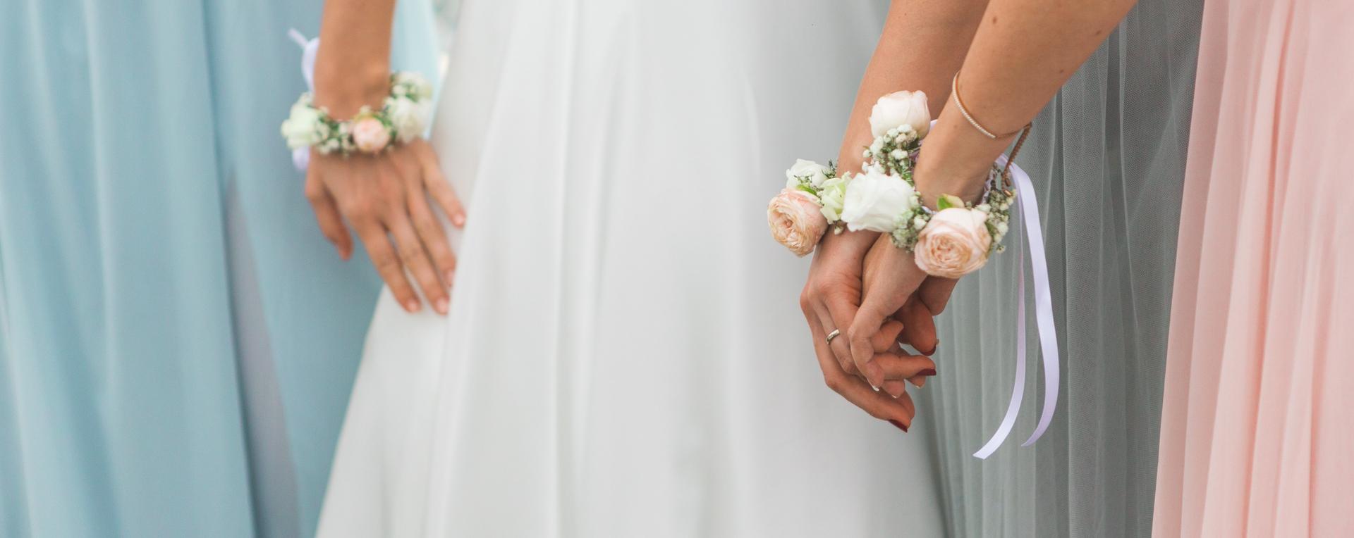 Wedding-Dresses-4326