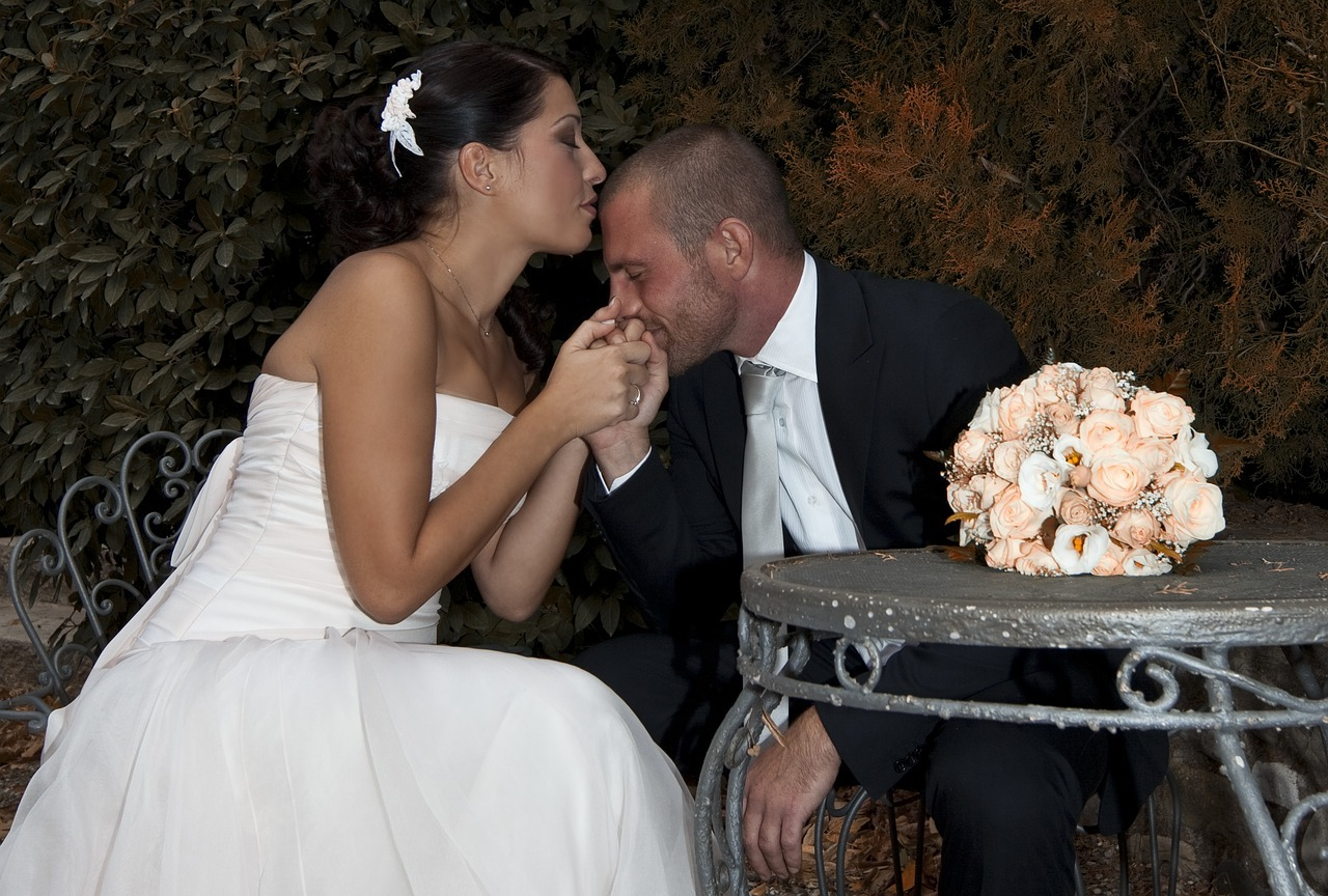 Wedding-Dresses-3282