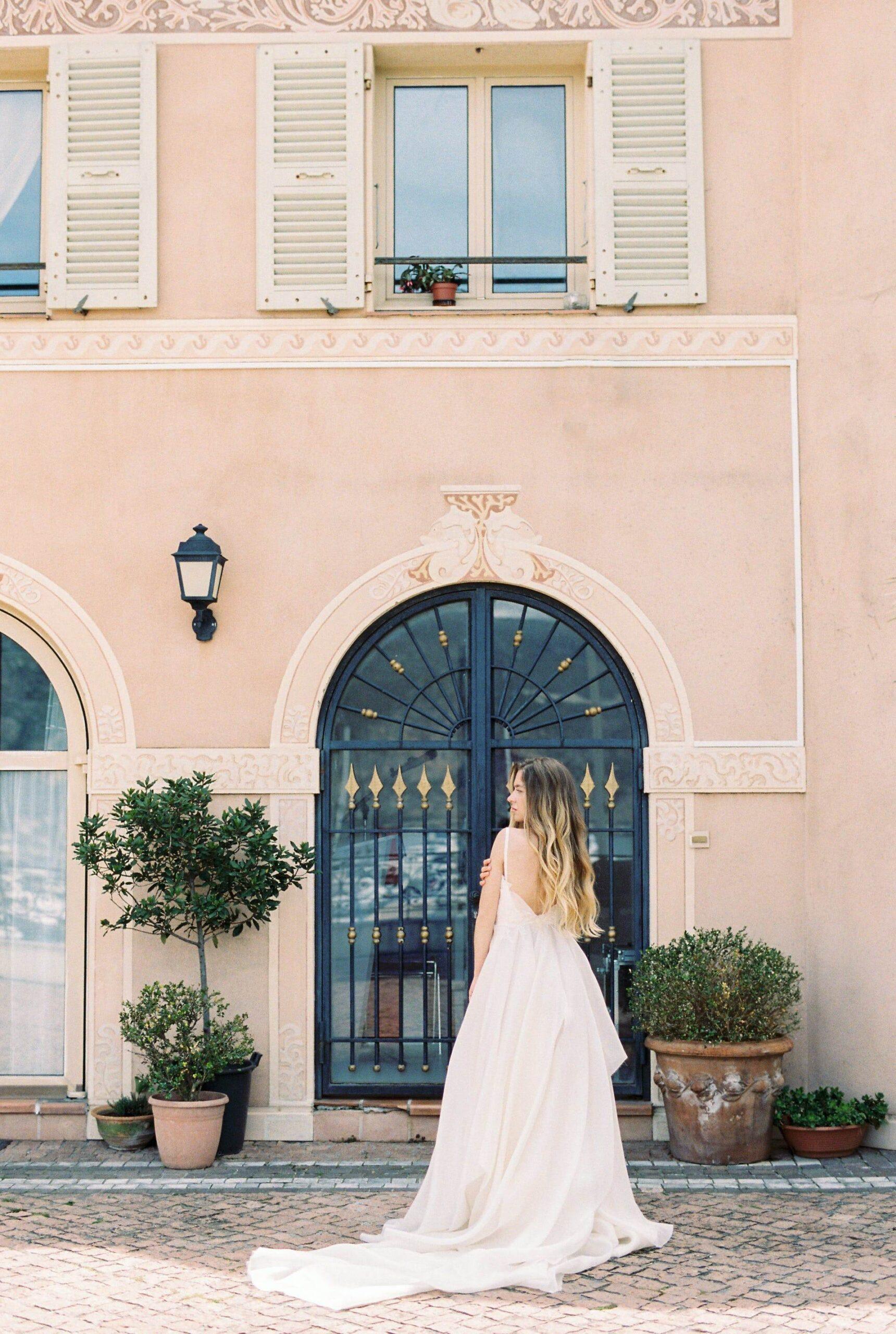 Wedding-Dresses-3624