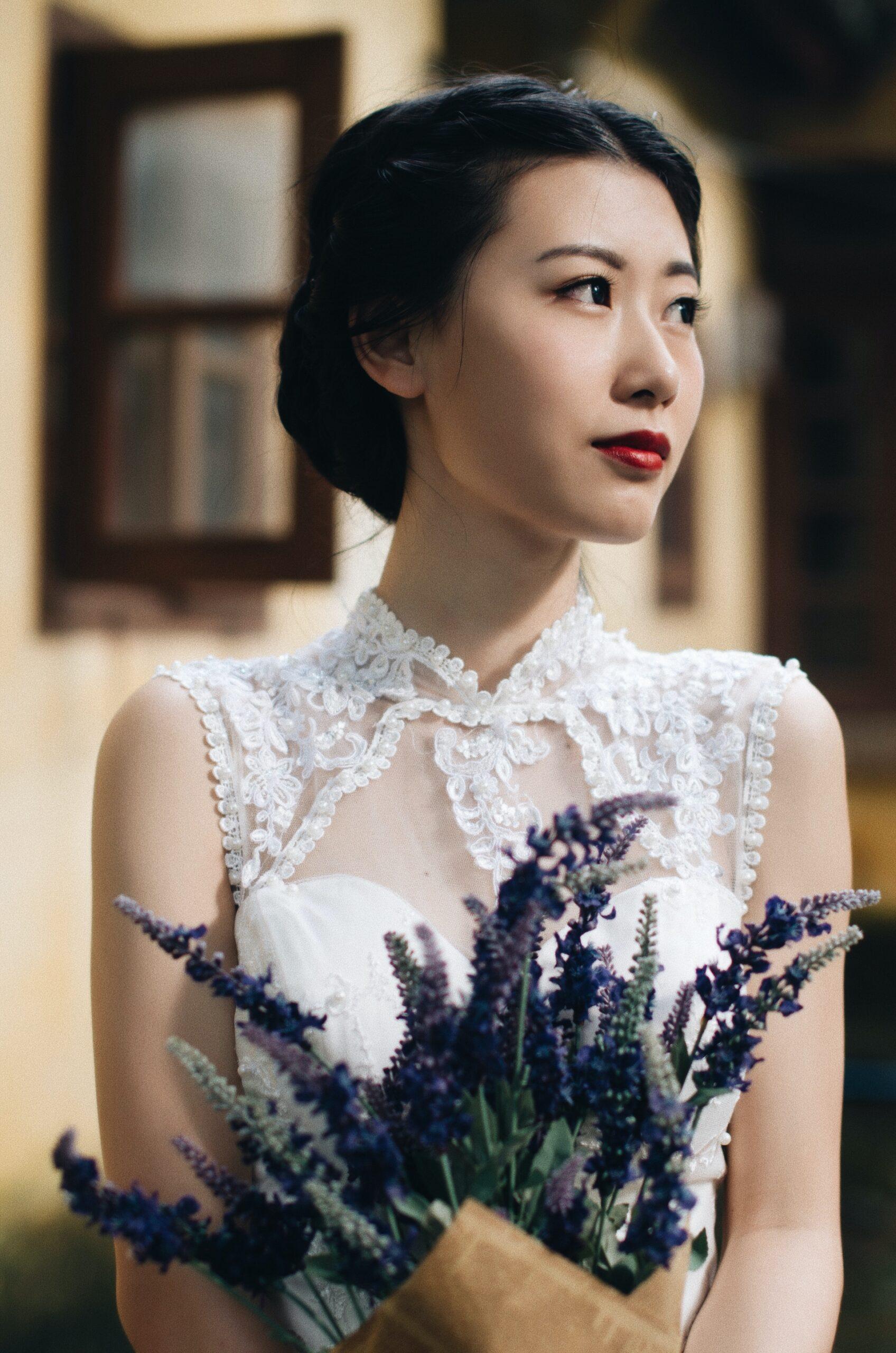 Wedding-Dresses-4583