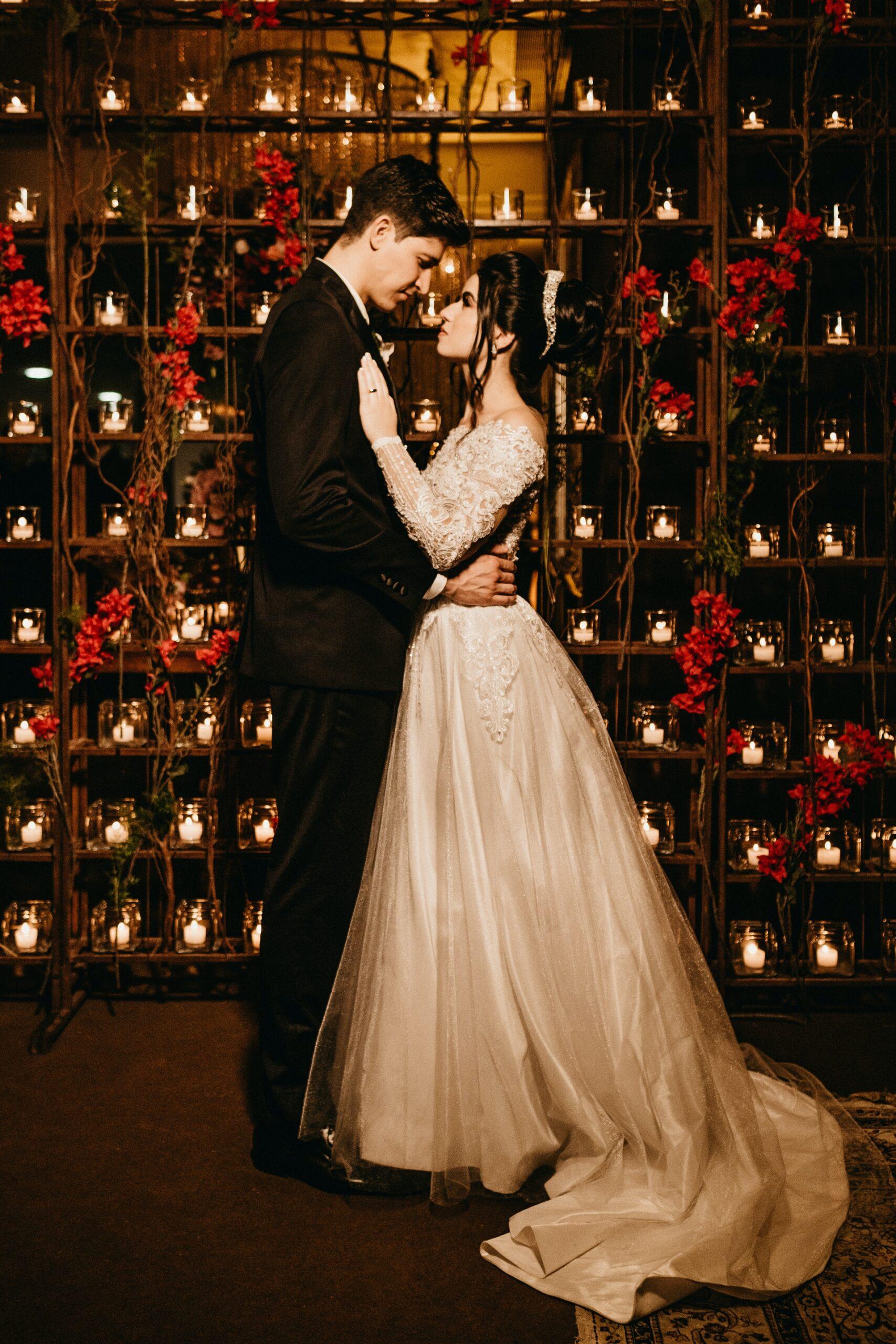 Wedding-Dresses-4623