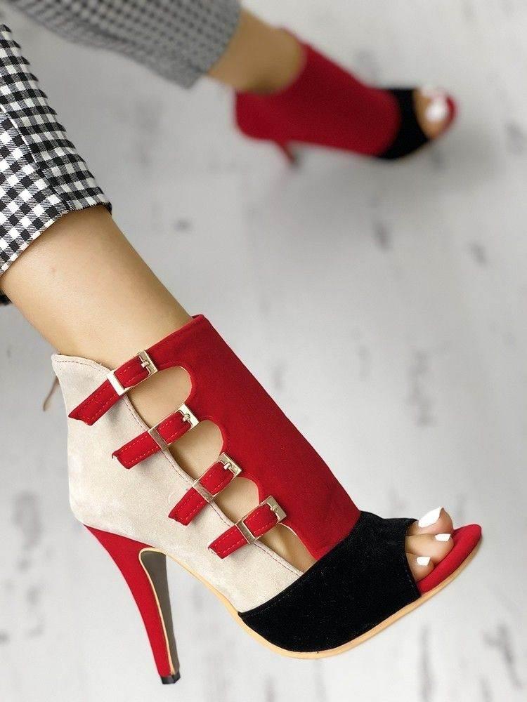 Boots-Shoes-0727