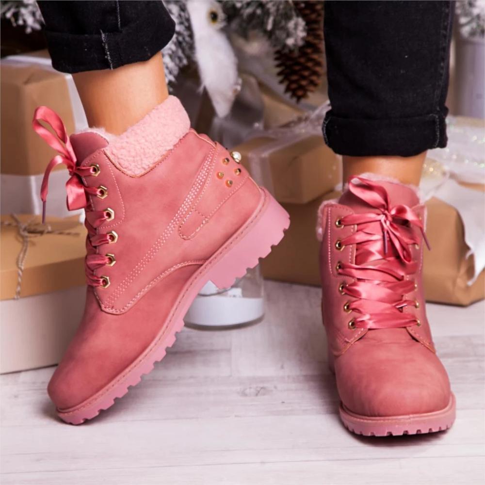 Boots-Shoes-0066