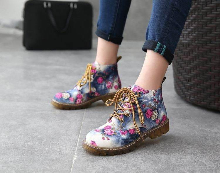 Boots-Shoes-0795