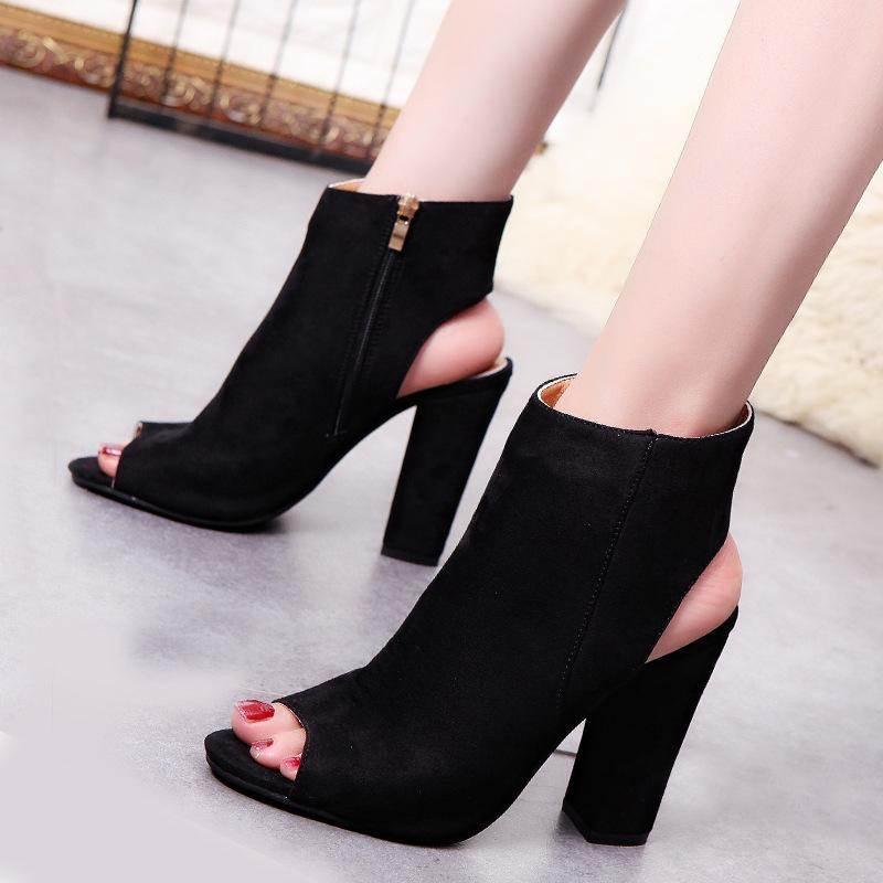 Boots-Shoes-0904