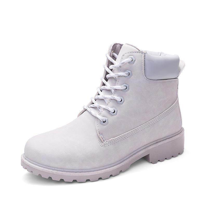 Boots-Shoes-0992