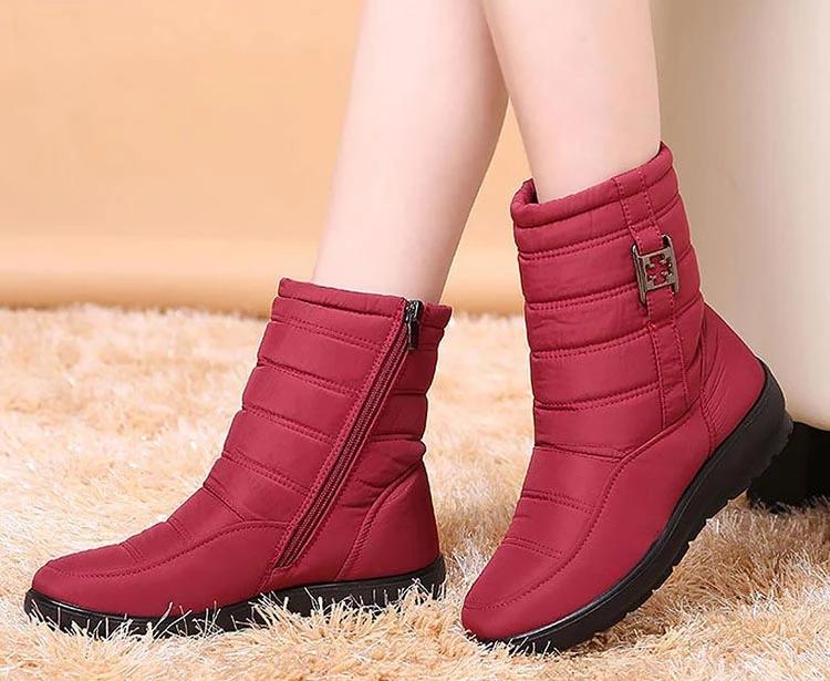 Boots-Shoes-0217