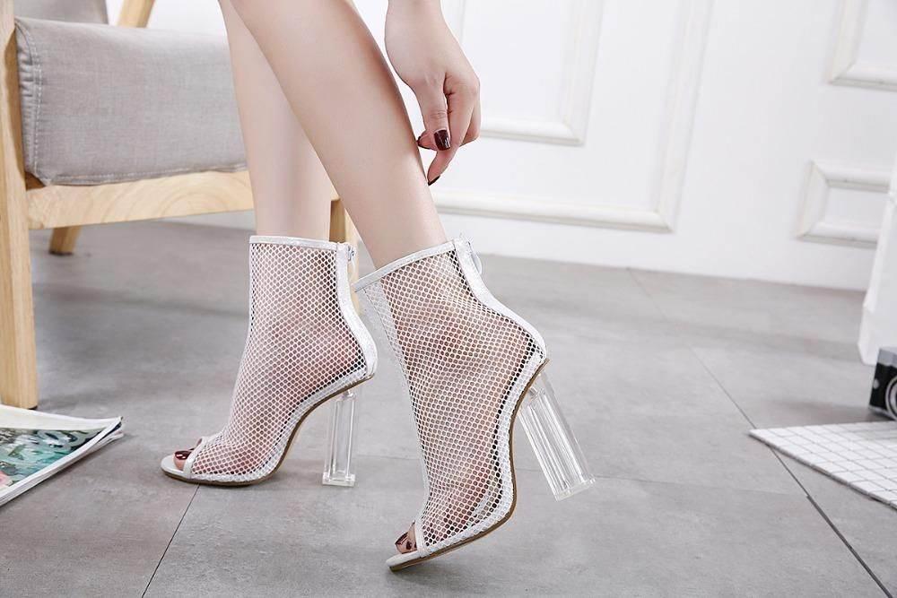 Boots-Shoes-0699