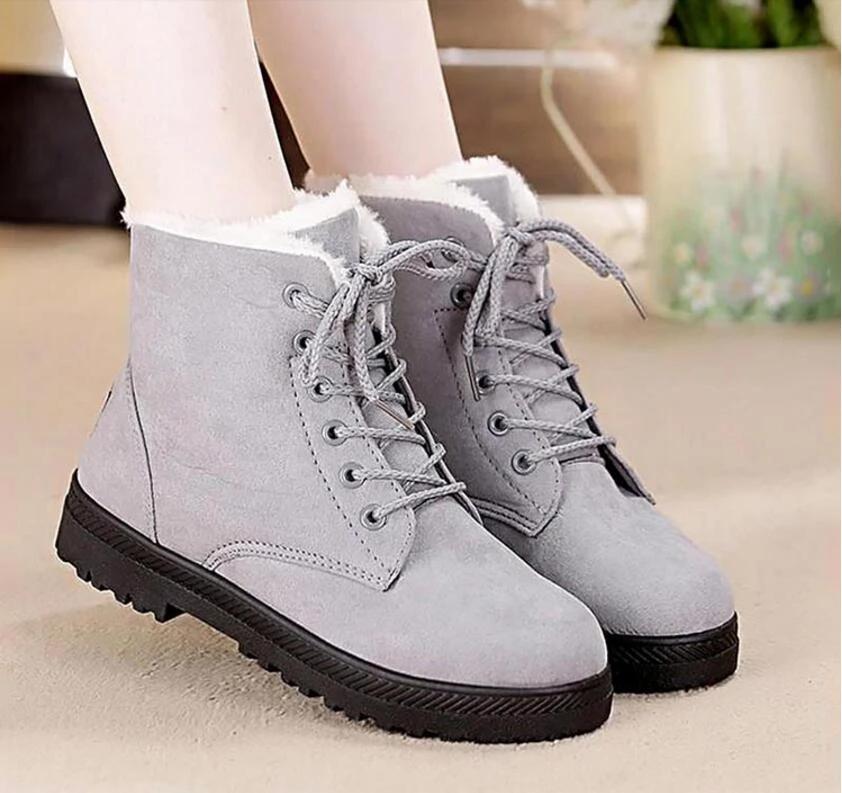 Boots-Shoes-0149
