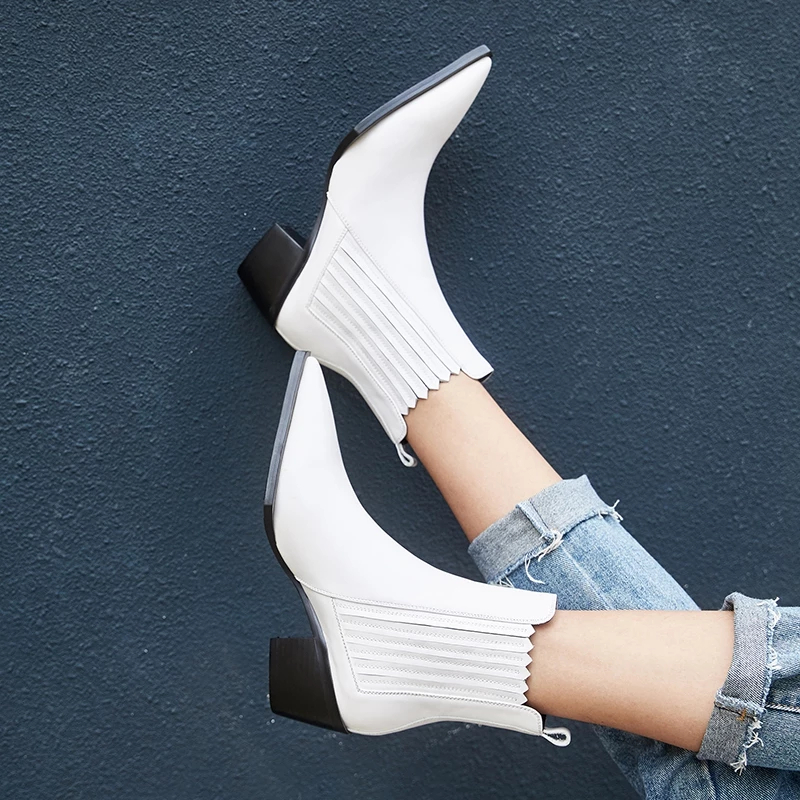 Boots-Shoes-0039