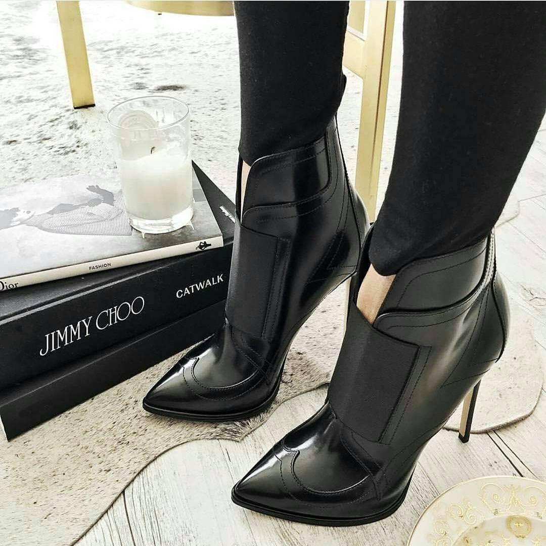 Boots-Shoes-0476