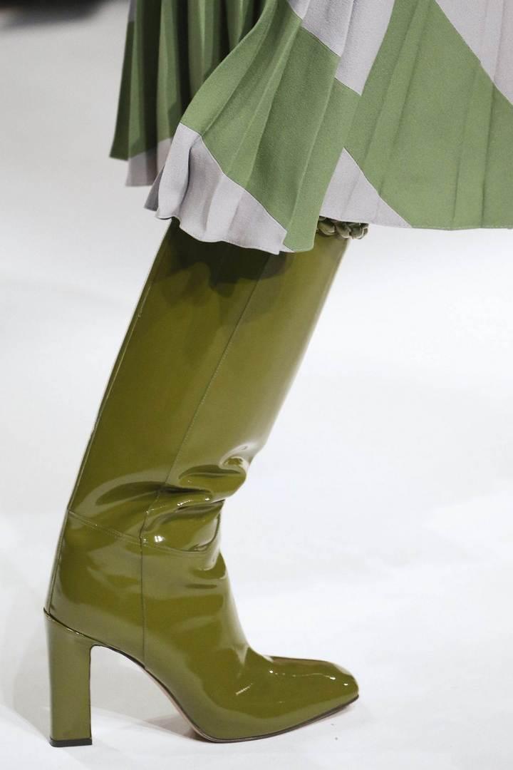 Boots-Shoes-0411