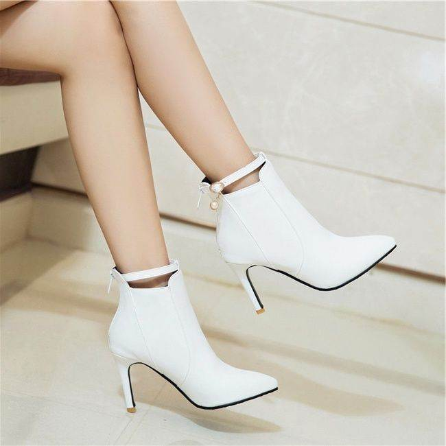 Boots-Shoes-0994