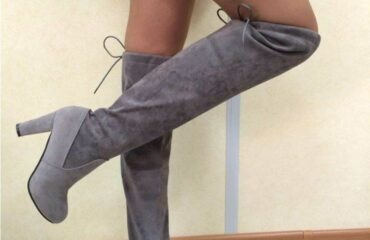 17 Perfectly Art Boots Shoes
