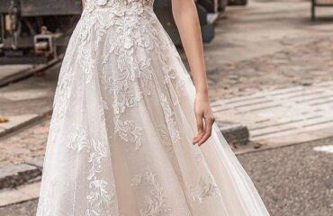 17 Trends Average Price Of Wedding Dress