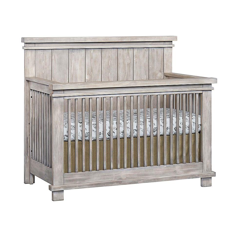Baby-Room-2274