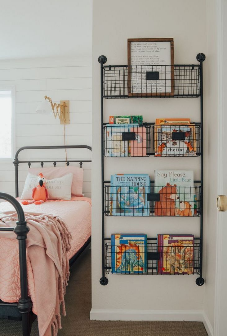 Baby-Room-1348