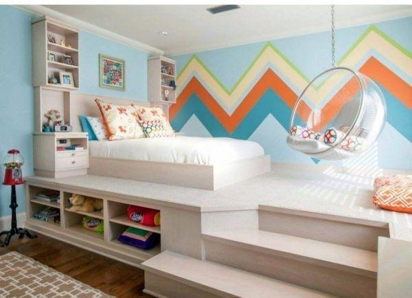 Baby-Room-0042