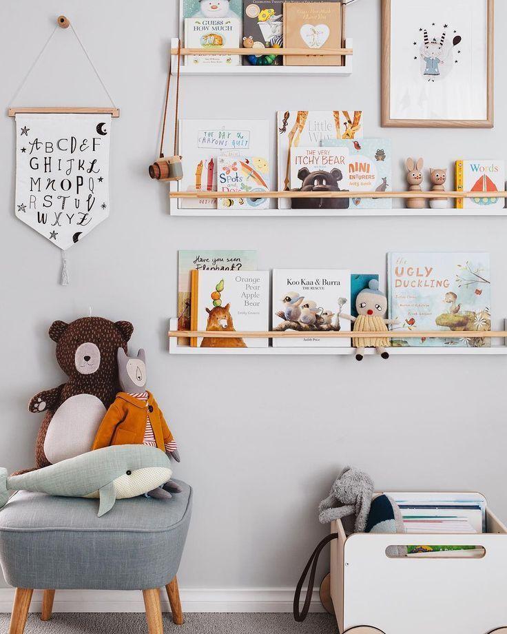 Baby-Room-1166
