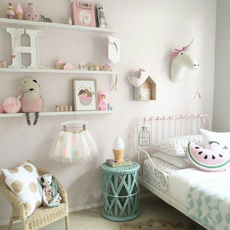 Baby-Room-0807