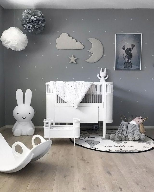 Baby-Room-0348