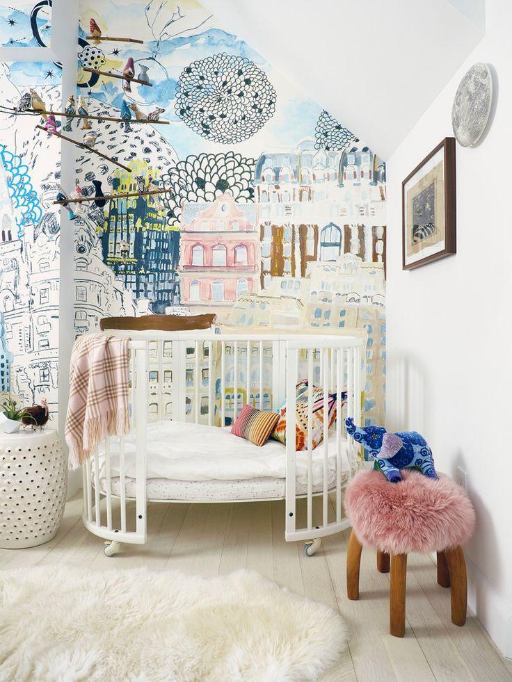 Baby-Room-1795