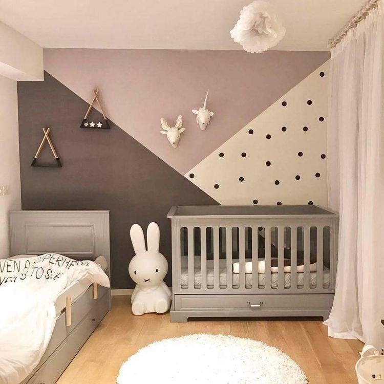 Baby-Room-0349