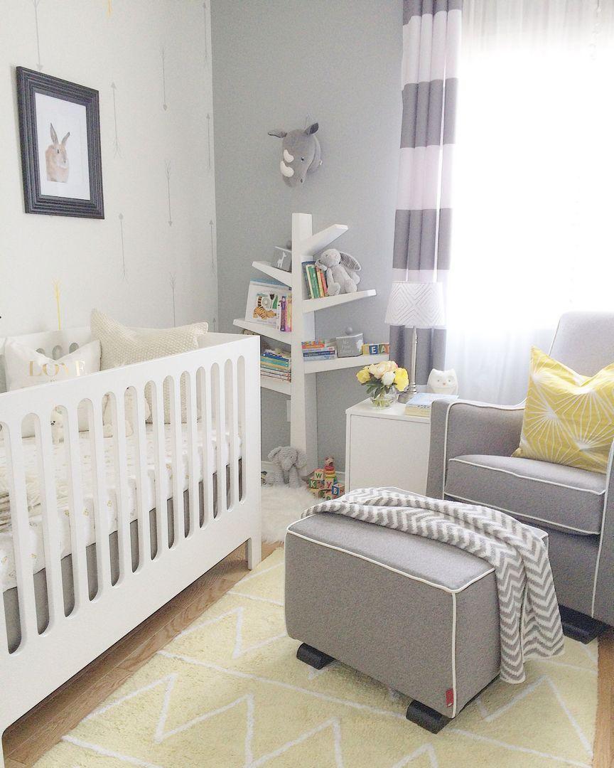 Baby-Room-1630