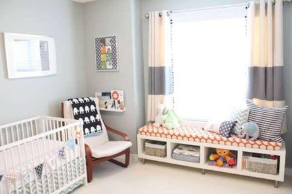 Baby-Room-0003