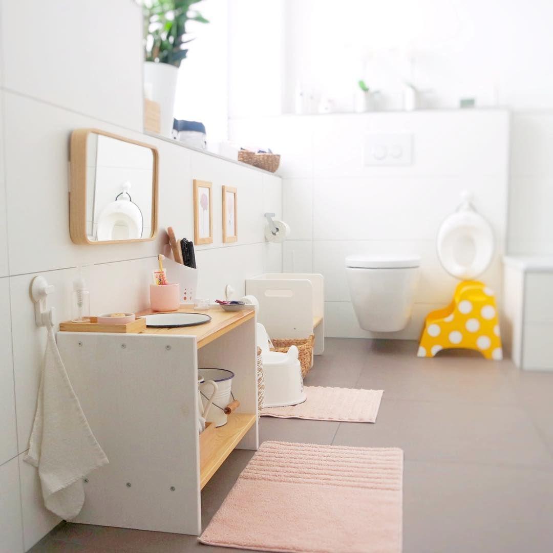 Baby-Room-0371