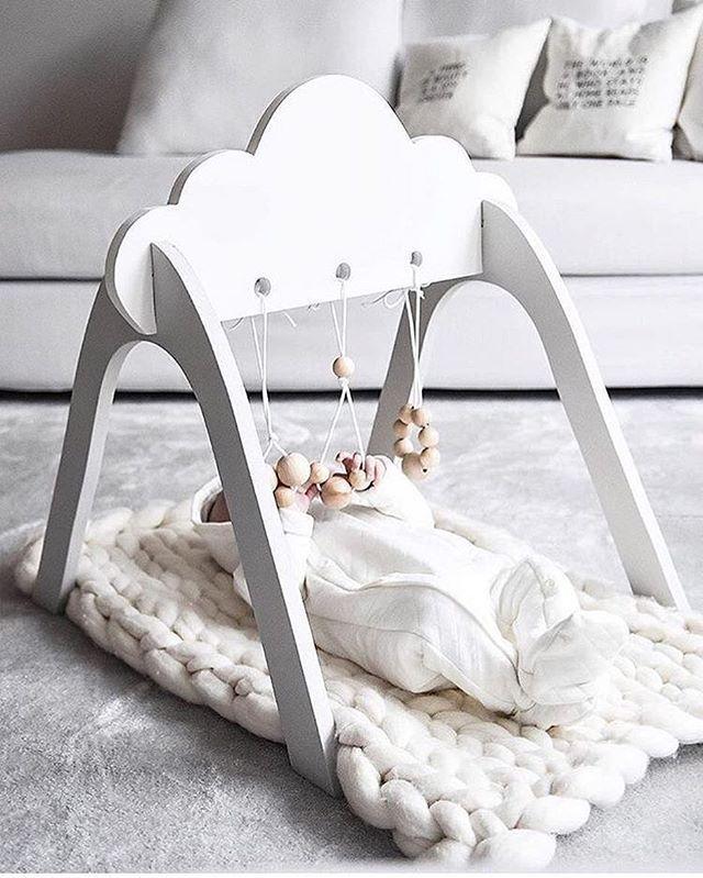 Baby-Room-2132
