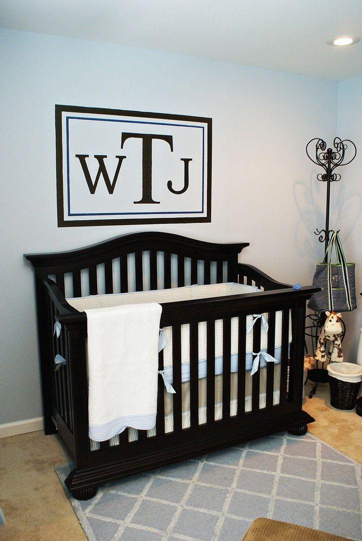 Baby-Room-1468
