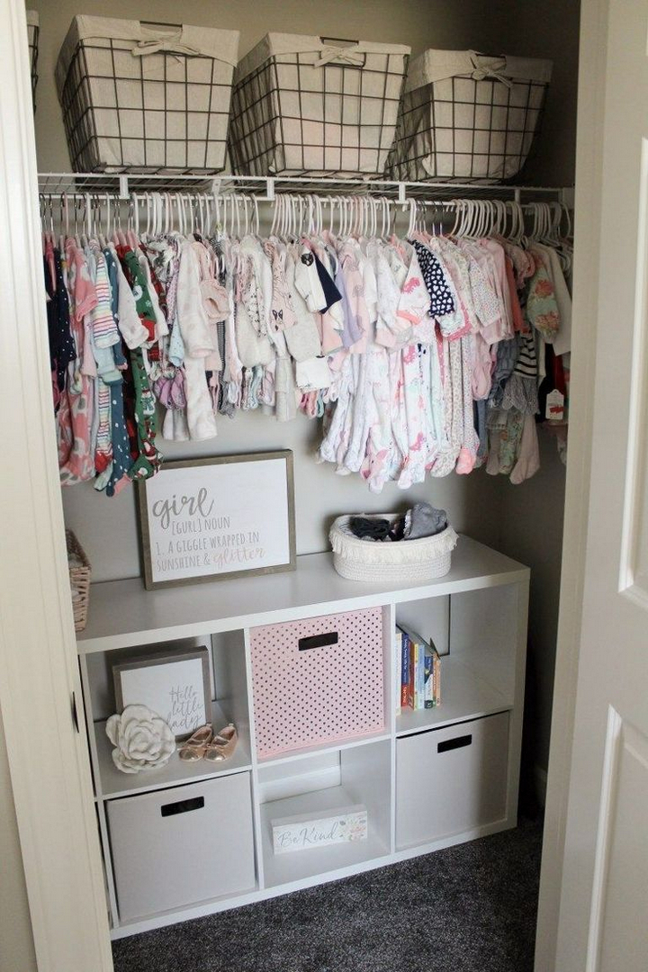 Baby-Room-2552