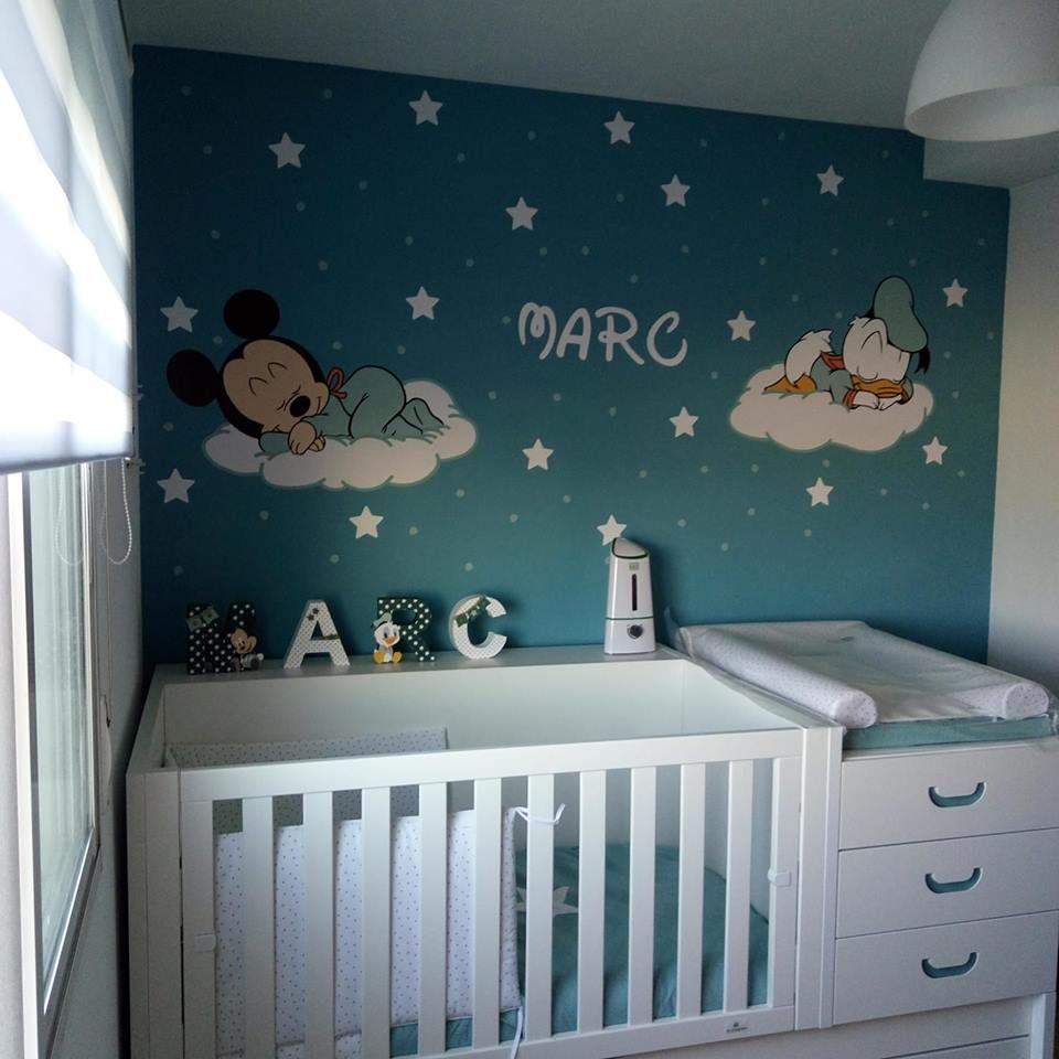 Baby-Room-0869