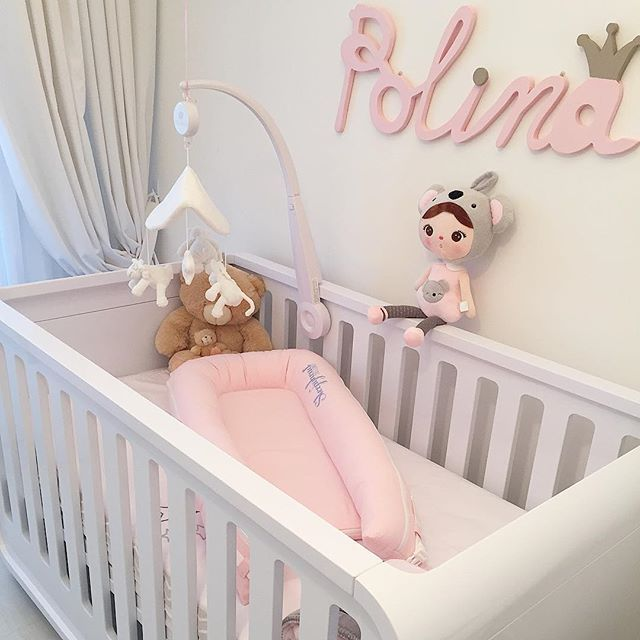 Baby-Room-0129