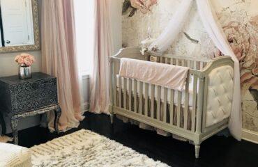 16 Top Baby Boy Bedroom Set