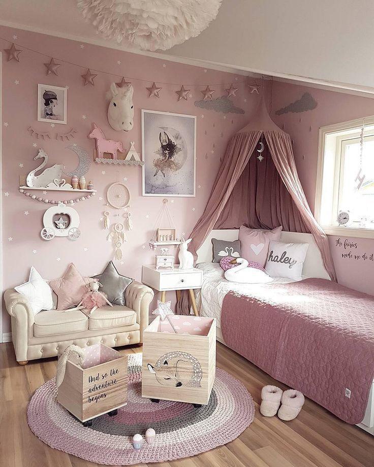 Baby-Room-1647