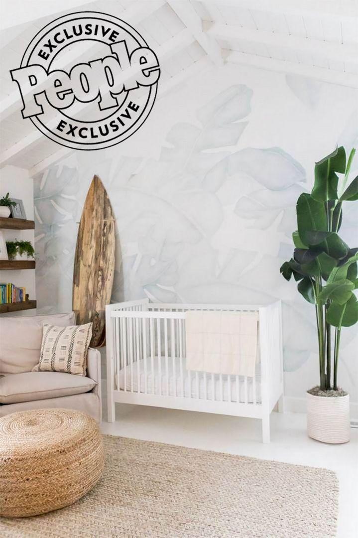 Baby-Room-1118