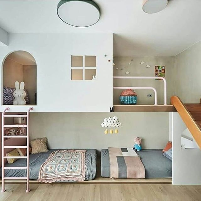 Baby-Room-0132