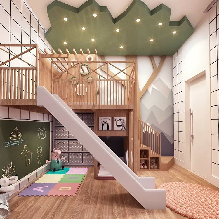 Baby-Room-1223