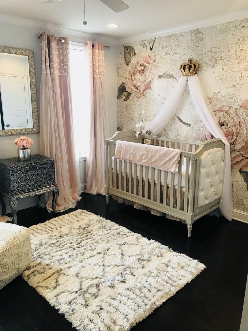 Baby-Room-1934