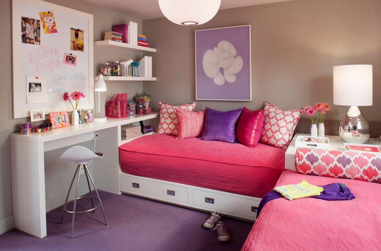 Baby-Room-1607